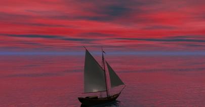 sea 67911_1920