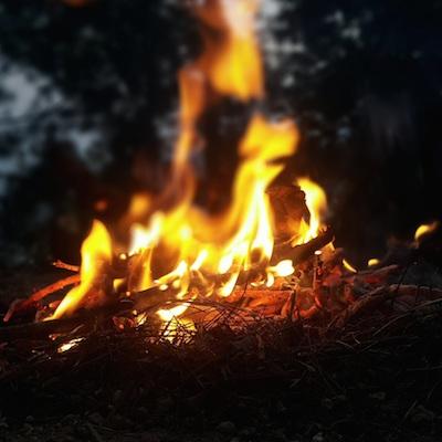 fire 1891833 1