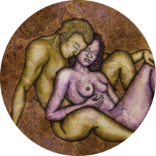 illustration-1948904_1920