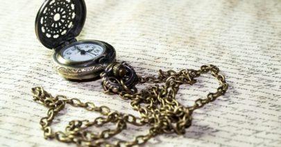 clock-623168_1920