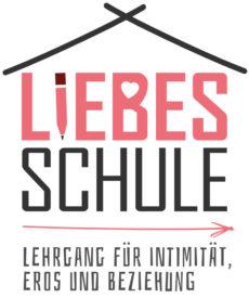 liebes-schule-logo-gauner