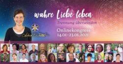 Trennung-ueberwinden-Online-Kongress-Header