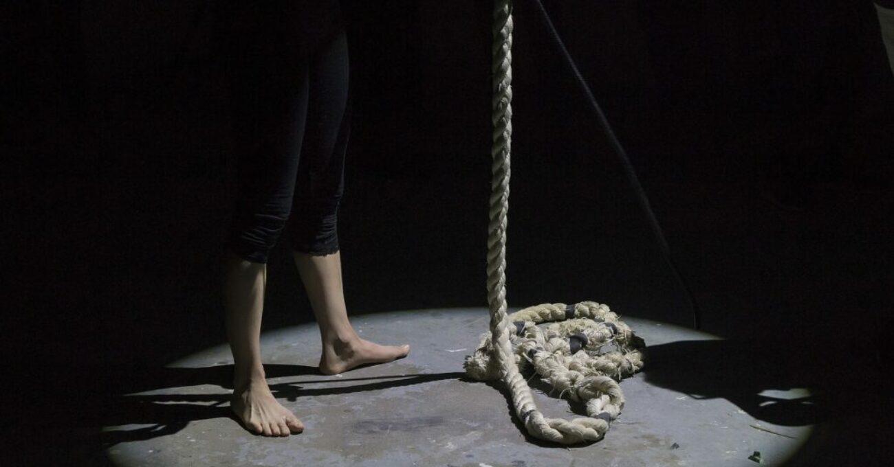 rope-1030976_1920